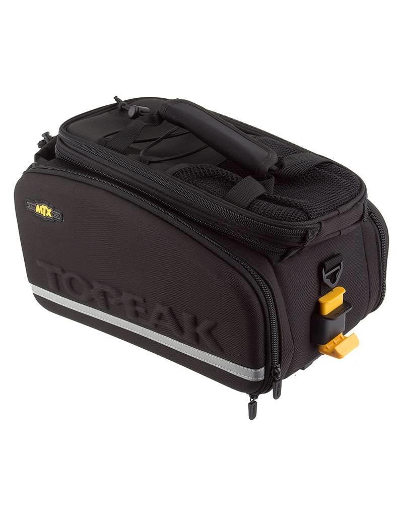 BAG TOPEAK TRUNK MTX DXP