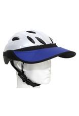"""Rezzo Helmet Visor Set 4"""""""