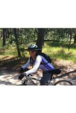 Cycling Classic Helmet Visor