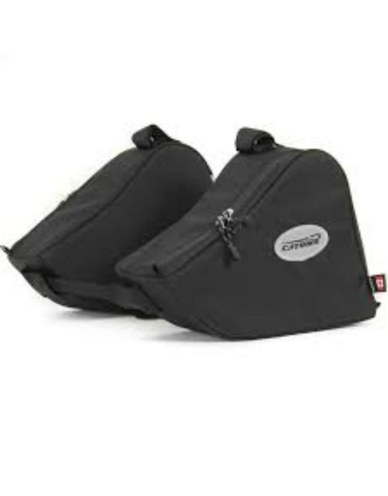 Arkel Arkel Bags for Catrike Expedition