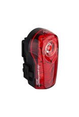 Light Planet Bike PB RR SUPERFLASH USB 98931