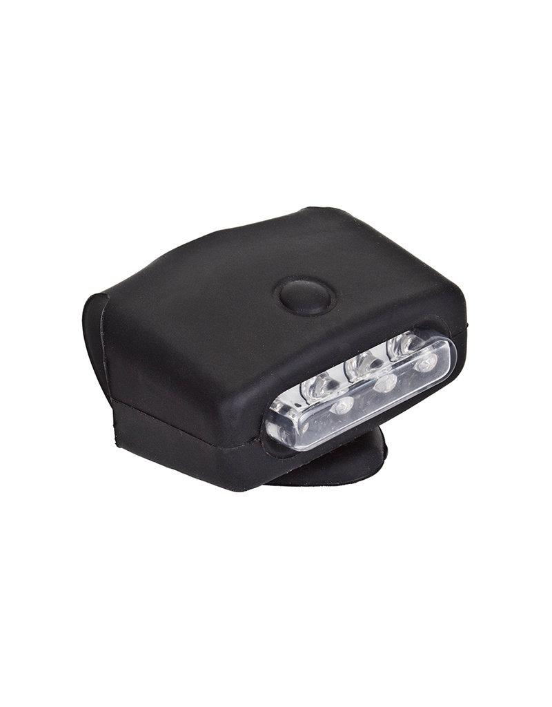 LIGHT SUNLT RR Tail Light L-L401 4-LED