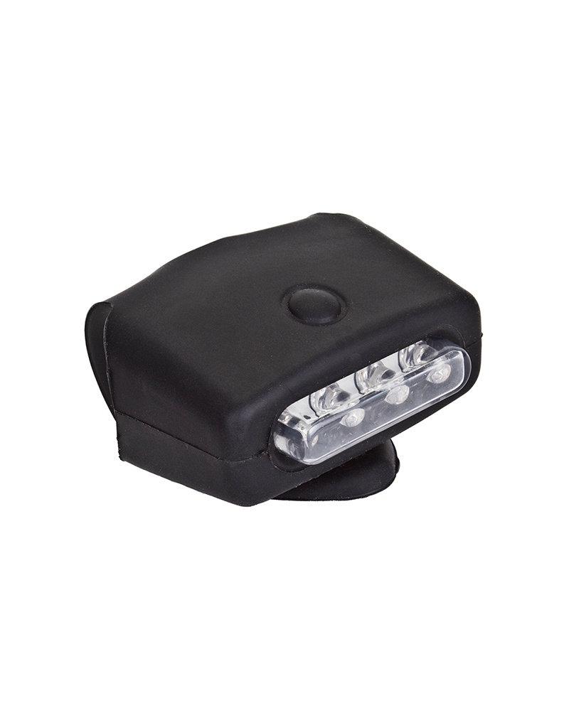 Sunlite Griplight Tailight RR TL-L401 4-LED