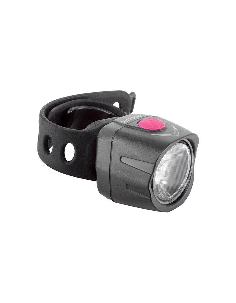 LIGHT CYGO RR DICE TL 50 USB 912529