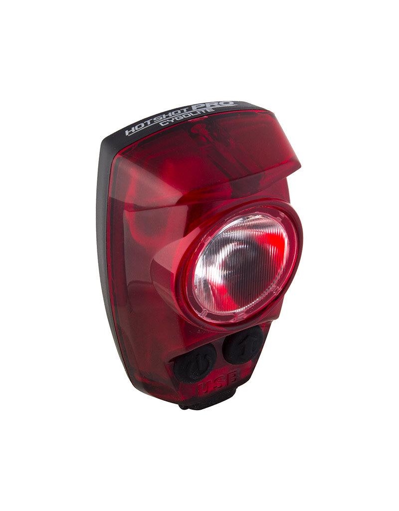 LIGHT CYGO RR HOTSHOT PRO 150 USB