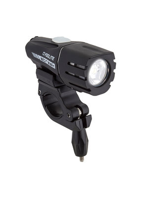 LIGHT CYGO STREAK 450 USB
