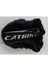 Catrike CATRIKE NECK REST COVER