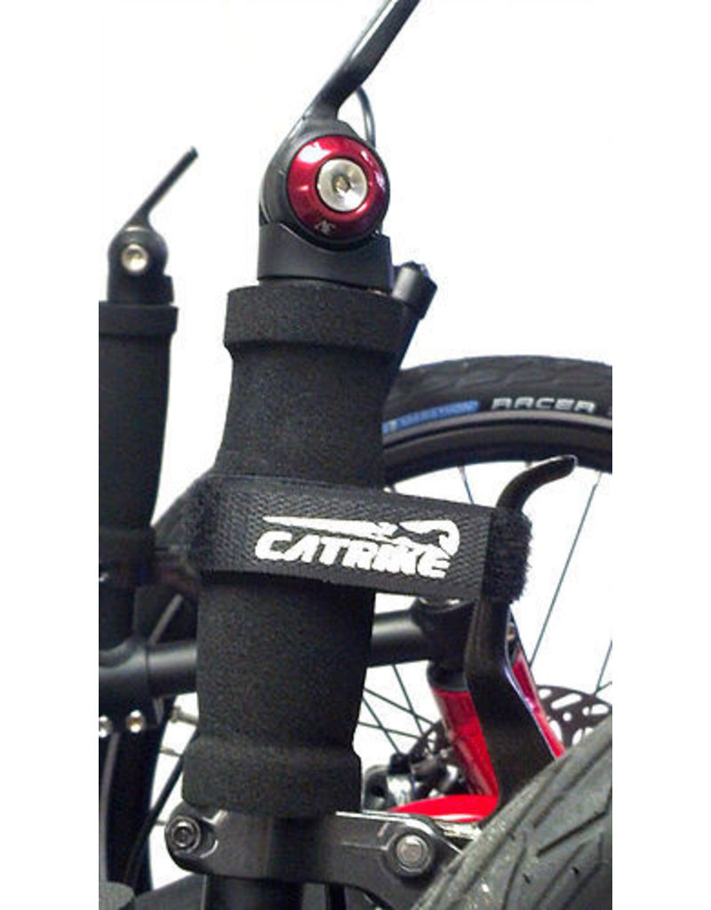 Catrike CATRIKE Velcro Brake Strap
