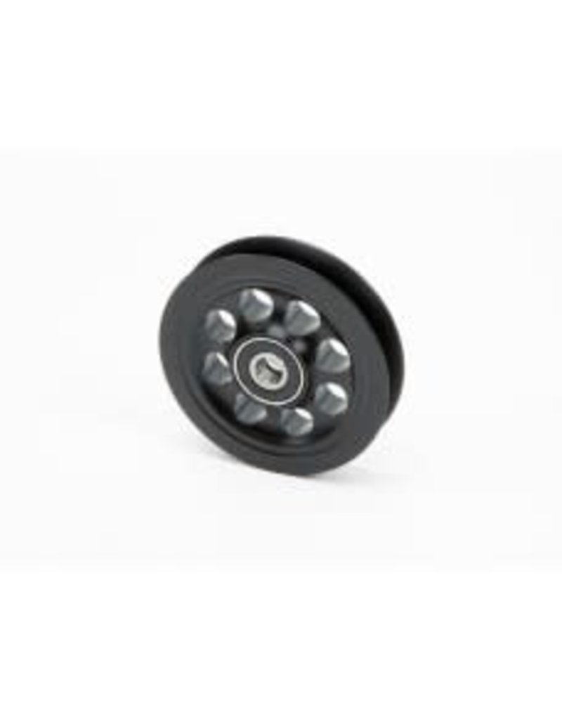 ICE ICE 70mm Pulley