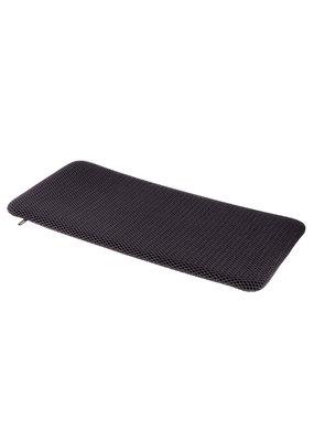 Comfort - Ventilating Seat Pad for Recumbent Trike