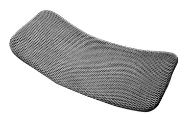 Seat Cushion / Pad