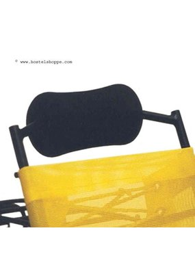 Greenspeed Headrest (GT, X series and GTT)