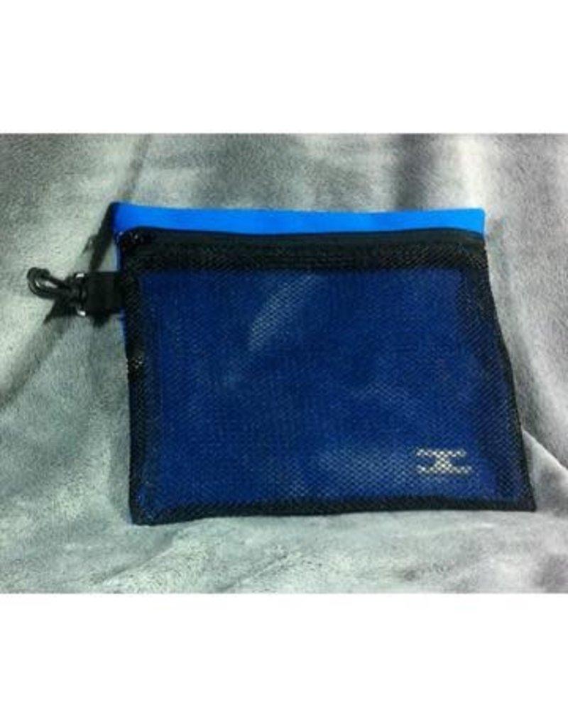 Mesh Tool Bag