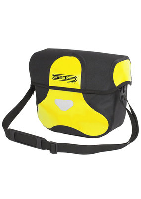 Ortlieb Bag Ortlieb Ultimate 6M Classic