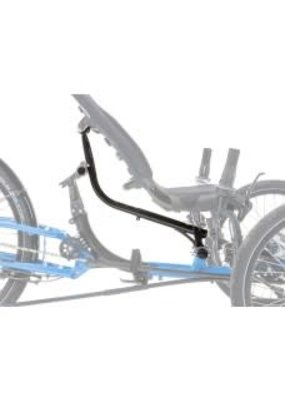 "ICE ICE Seat  Riser 4"" 02178"