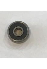 Sunlite 6mm X 19mm Bearing Cartridge