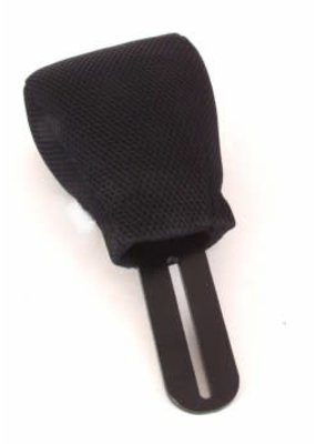 HP Velotechnik HP Velotechnik Headrest for Mesh Seat