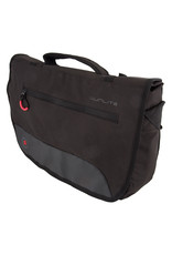 BAG SUNLT MESSENGER RECUMBENT