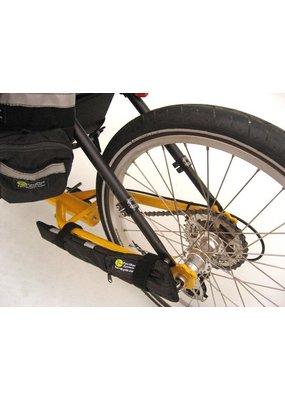 TerraCycle TerraCycle FastBack Pump Pack