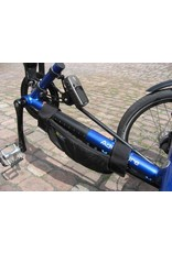 TerraCycle TerraCycle NorBack Frame Pack