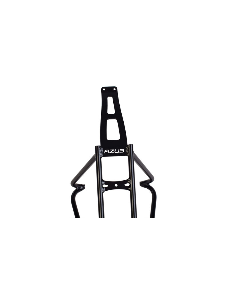 AZUB Rack for T-Tris 20″