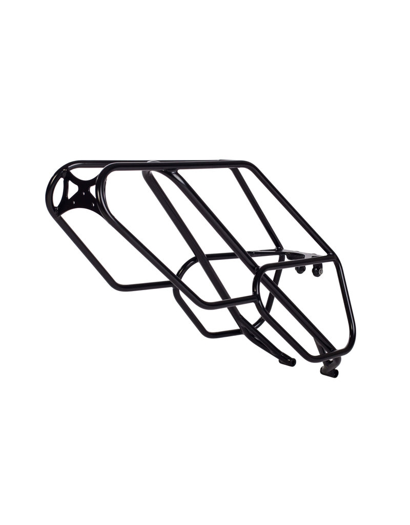 AZUB Double Rack for Tricon and Ti-Fly 20″