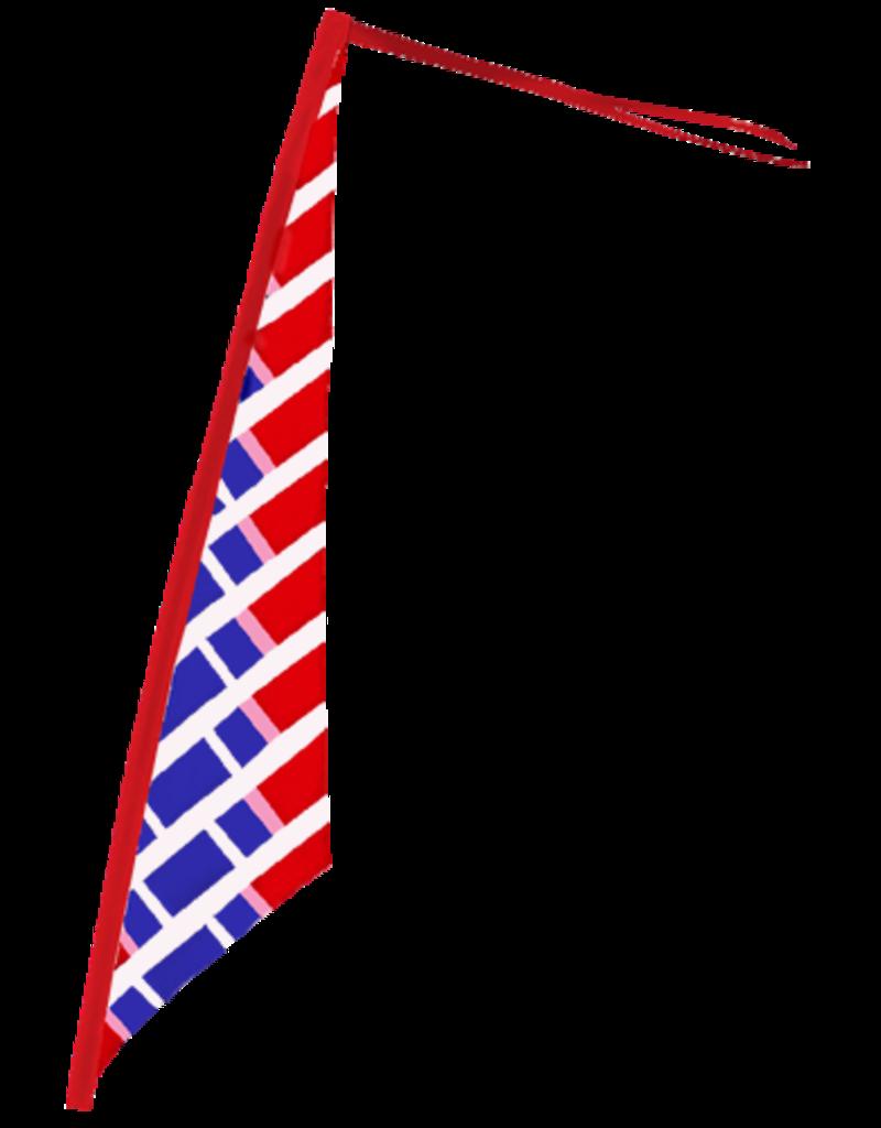 Garden Sail Bike Flag