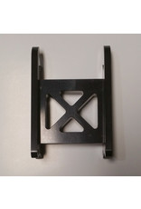 AZUB High seat adapter from 2018
