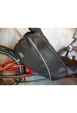 Bag Smokey Mtn. Max Black/Black