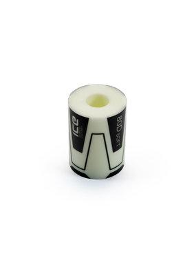 ICE ICE Elastomer Soft - 80D White 02442