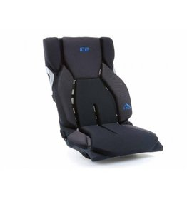 ICE ICE Seat Cover Ergo-Luxe Mesh Seat Cover Adventure HD
