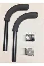 TerraCycle TerraCycle Exit Assist Arms for Catrike