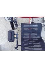 TerraCycle TerraCycle Ice Seatside Mount Kit for Seat mount