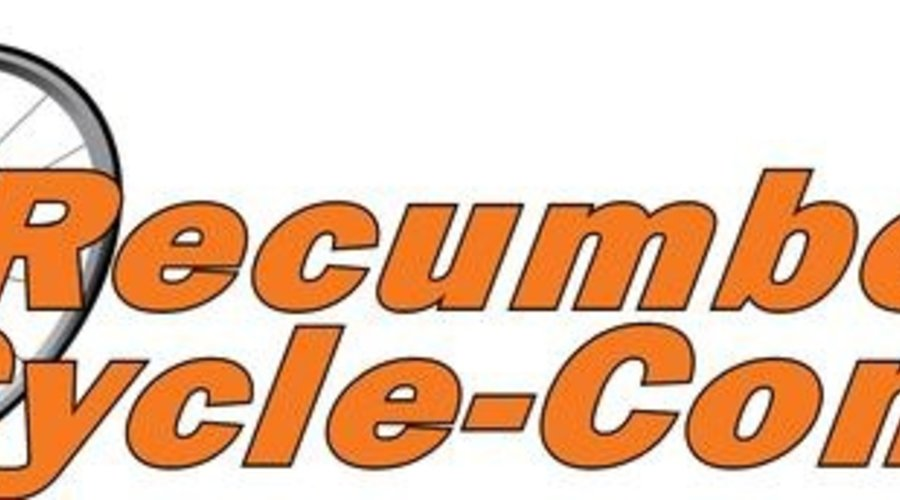 Recumbent CycleCon 2019