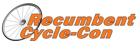 Recumbent CycleCon 2019