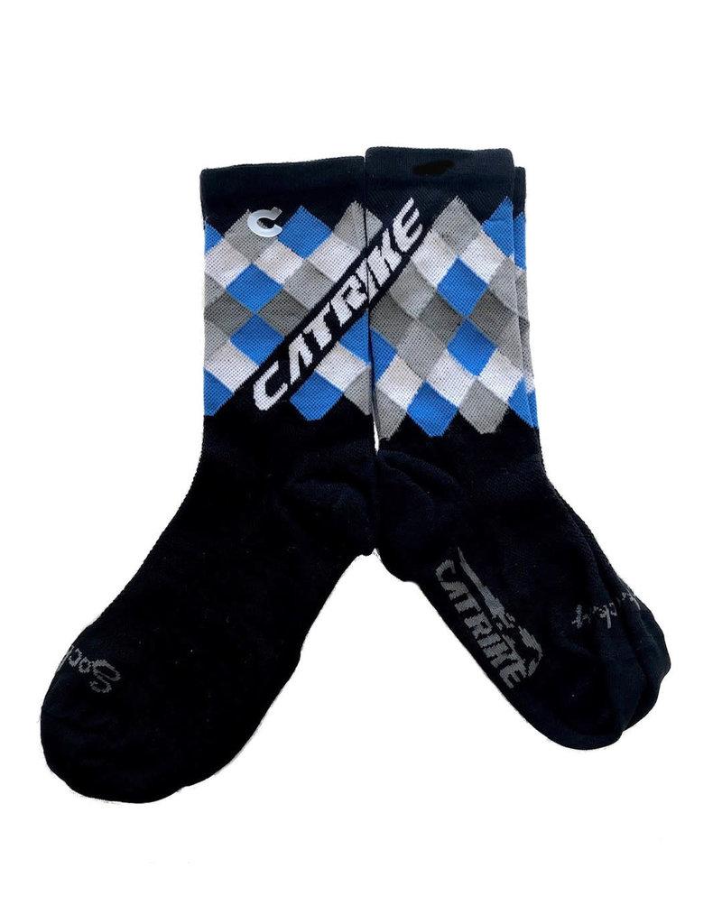 Catrike Catrike Socks