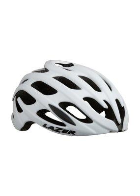 Lazer Helmet Blade+ White L