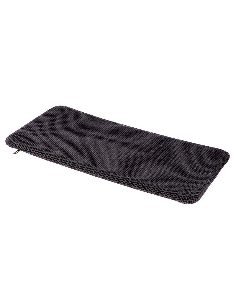 Ventisit Seat Pad for Recumbent Trike 80x40x3 cm