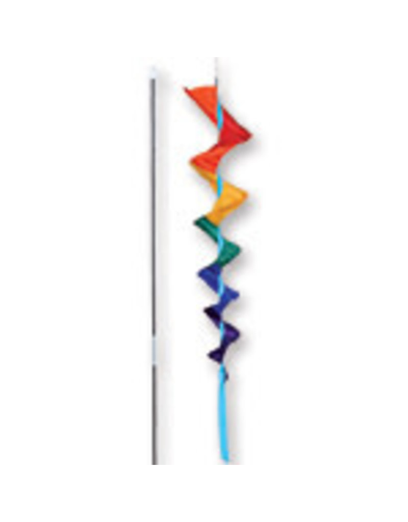 Flag Fusilli Rainbow Medium 53331