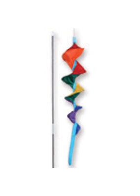 Flag Fusilli Rainbow Sm. 53321