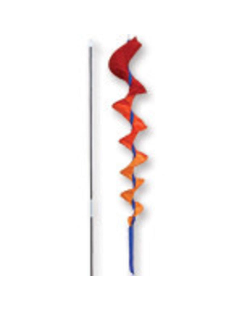 Flag Fusilli Rainbow Medium 53335