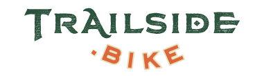 Trailside.Bike LLC