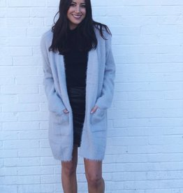Layer It Up Grey