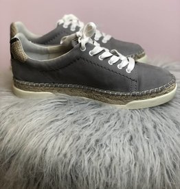 Dolce Vita Dolce Vita Maddox Sneaker