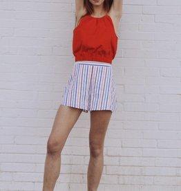Prisma Shorts