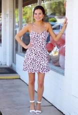 Lost + Wander Josie Dress
