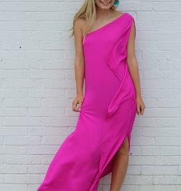 Pinky Promise Dress