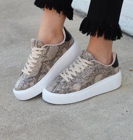 MAXIMINO Sneaker