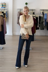Lexa Sweater Cream