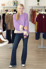 Mustard Seed Alyssa Sweater